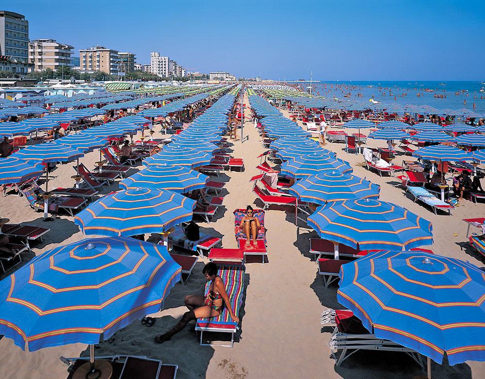 spiaggia-pesaro-2