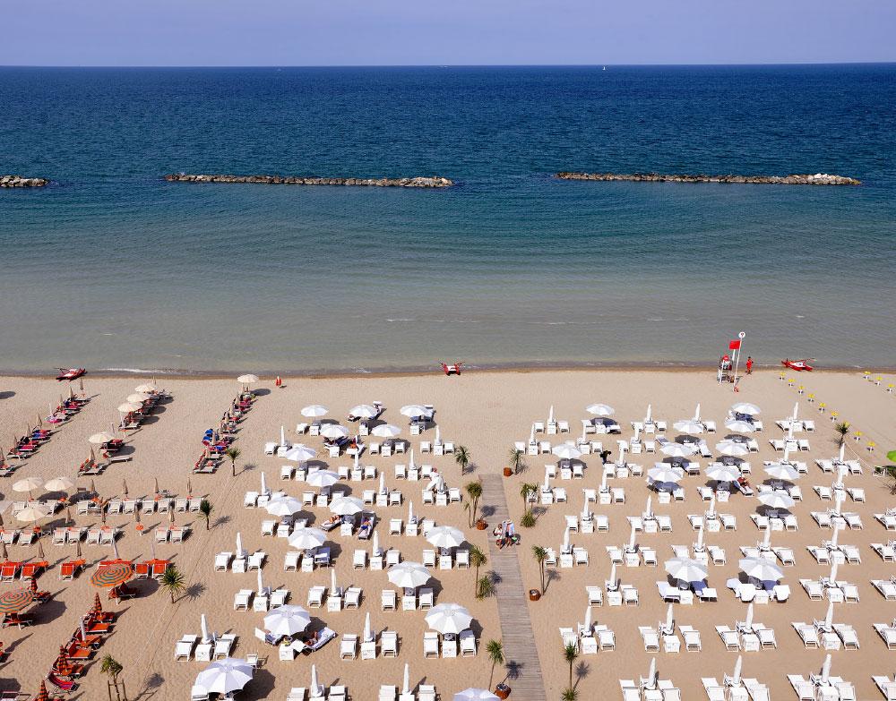 spiaggia-pesaro-3