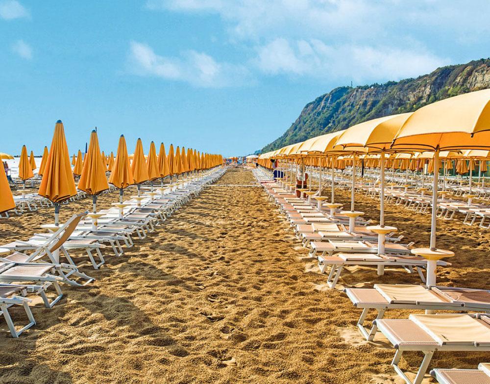 spiaggia-pesaro-4