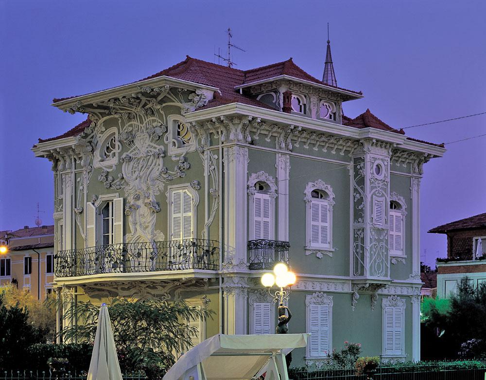 villa-ruggeri
